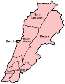 Lebanon governorates english.png