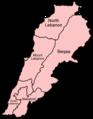 Lebanon governorates english.png