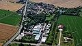 Lebendorf, Bebitz 001.jpg