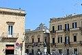 Lecce , Puglia - panoramio (4).jpg