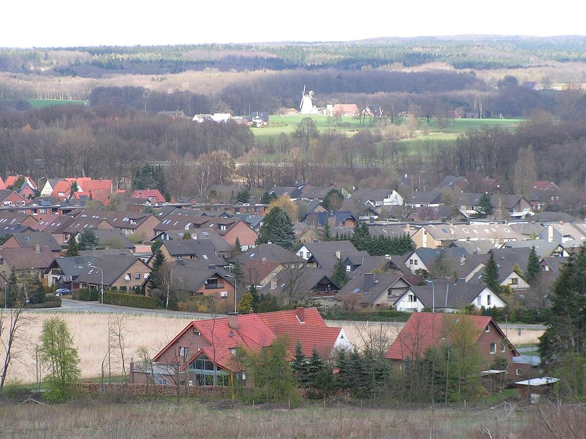 Lechtingen