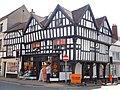 Ledbury 1 The Southend.jpg