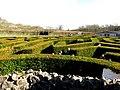 Leeds Castle - IMG 3146 (13249501275).jpg