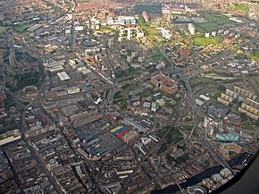 Leeds from above.jpg