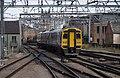 Leeds railway station MMB 06 158755.jpg