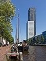 Leeuwarden, de Achmeatoren foto3 2016-06-05 15.57.jpg