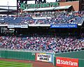 Left Field at Citizens Bank Park (2372265168).jpg