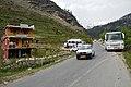 Leh–Manali Highway - Kothi - Kullu 2014-05-10 2498.JPG