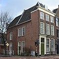 Leiden - Hogewoerd 30 Watersteeg 5-7-9 Dio.jpg