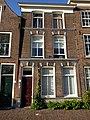 Leiden - Oude Singel 48.jpg