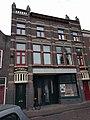 Leiden - Oude Vest 215.jpg