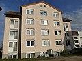 Leimen November 2012 Studentenwohnheimen - panoramio (4).jpg