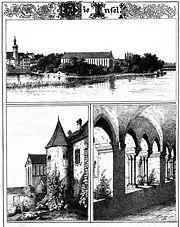 Leiner Konstanz Insel