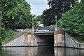 Leinpfadbrücke (Hamburg-Winterhude).21313.ajb.jpg