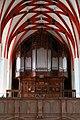 Leipzig-ChurchStThomas-Sauer-Organ.jpg