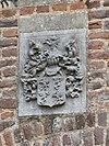 lemiers-kasteel lemiers (2)
