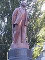 Lenin monument in Kiev.jpg