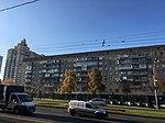 Leninsky 41-66 - IMG 3228 (44984231594).jpg