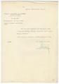 Leon Strzelecki - Nadanie Odznaki Pamiątkowej GISZ oficerom - 701-001-106-090.pdf