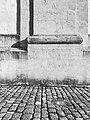 Leonrodplatz.jpg