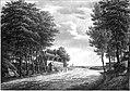Leprozerij-vitzthumb-boens-burggraaff-1783.jpg