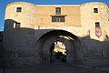Lerma Arco de la Cárcel 036.jpg
