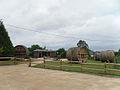 Les Foudres de La Fouquais - Le Village de Tonneaux.jpg