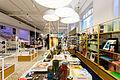 Les Galeries de Valence - Place du marché chic.jpg