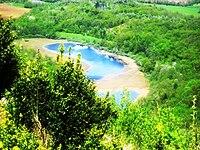 Les Lacs de Conzieu 2.jpg