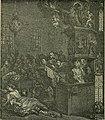 Les accouchements dans les beaux-arts, dans la littérature et au théatre (1894) (14758513816).jpg