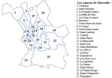 230px-Les_cantons_de_Marseille.png