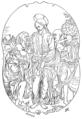 Lesdemoniaquesdanslart-p037-possede gueri par Christ.png