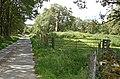 Lethendry - geograph.org.uk - 212654.jpg