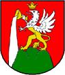Leukerbad-Blazono.png