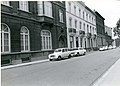 Leuven Justus Lipsiusstraat 44-48 - 197406 - onroerenderfgoed.jpg