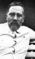 Lev Kamenev in 1922 (2).jpg