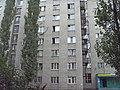 Levoberezhnyy rayon, Voronez, Voronezhskaya oblast', Russia - panoramio (1).jpg