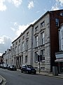 Lewes Town Council High Street Lewes BN7 2QS.jpg