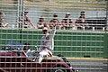 Lewis Hamilton at Australia.jpg