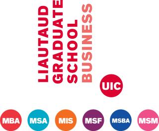 Liautaud Graduate School of Business