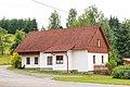 Libchyně - dům čp. 18.jpg