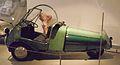 Libelle Allwetter-Autoroller 1954 seitlich.JPG