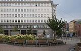 Liberec, Palác Dunaj IMG 7223 2018-08-08 18.18.jpg