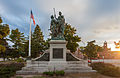 Liberty Arming the Patriot, Pawtucket, RI-2.jpg