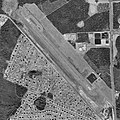 Liberty County Airport (Georgia) - USGS 7 March 1999.jpg