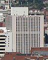 Liberty National Building cropped, Birmingham, AL.jpg