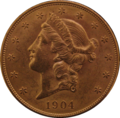 Liberty double eagle 1904 obverse.png