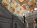 Library Of Congress - panoramio (2).jpg