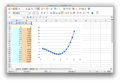 LibreOffice-3.5-Calc-WithContent-SwissGerman-MacOSX-10.7.png