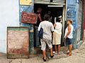Libreta line Havana.jpg